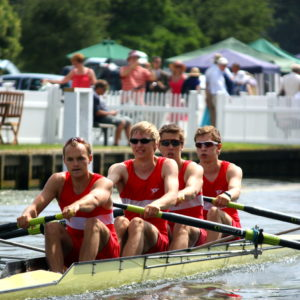 Henley 2010, dag 3,4 107